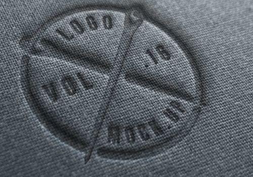 Logo-Mock-Up-vol-16_2