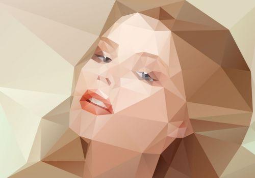 03-Face-For-Triangulator-1_1-high