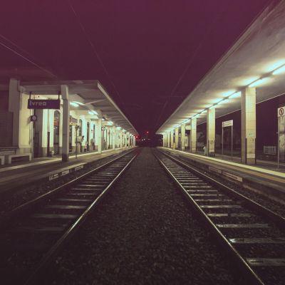 metro-407204_1280